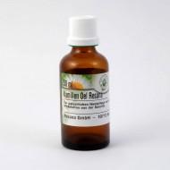 Kamillen Öl Resana