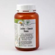 Lecithin Granulat Resana