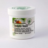 Sheabutter Resana