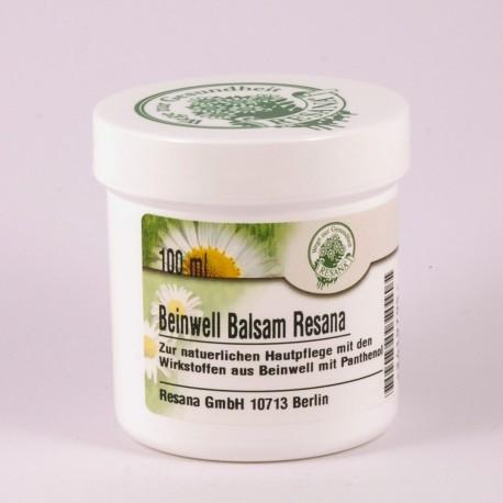 Beinwell Balsam Resana