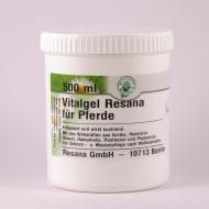 Vitalgel Resana für Pferde