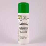 Nachtkerzenöl Körperlotion