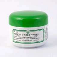 Melkfett Omega Resana