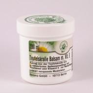 Teufelskralle Balsam mit Vitamin E