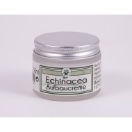 Echinacea Aufbaucreme