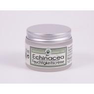 Echinacea Feuchtigkeitscreme (Tagescreme)
