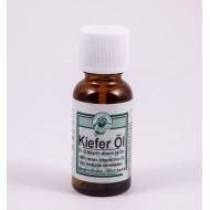 Kiefer Öl