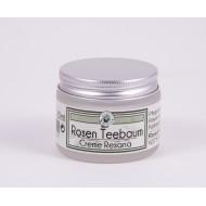 Rosen Teebaum Creme Resana