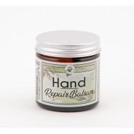 Hand Repair Balsam