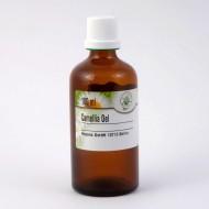 Camellia Öl