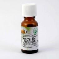 Fenchel Öl