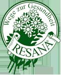 Resana Shop